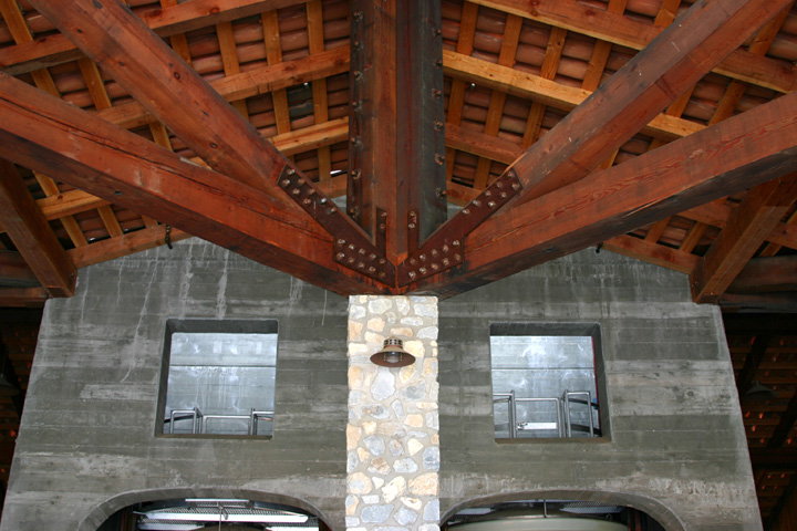 beam essay old wood 5 ideas for faux wood beams however, old, salvaged-wood beams are usually very heavy, cost prohibitive, and are often compromised by warping or insect damage.